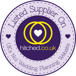hitched-listed-supplier
