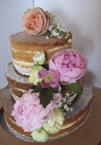 Emma-Jayne cake