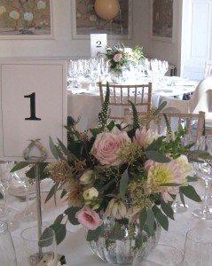 Emma Croyden table 2