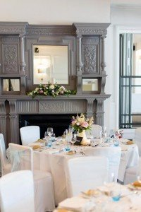 The Wedding of Katie and Neil at The Royal Wells Hotel, Saturday 1st August 2015