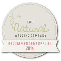 Natural_wedding_logo
